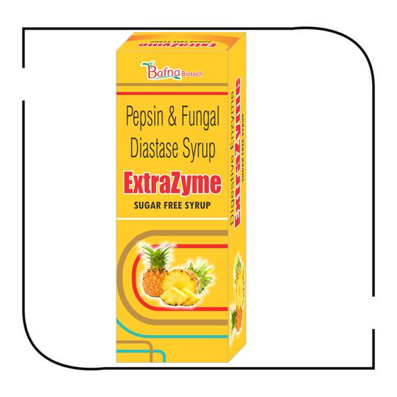 Extrazyme 225 ml