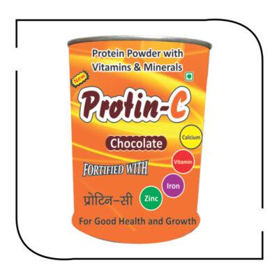 Protin-C