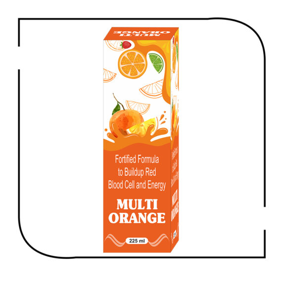 MULTI ORANGE TONIC 225ml.. (1)