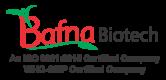 Bafna Biotech