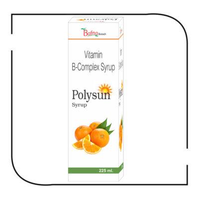 POLISUN 225 ml